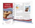 0000052131 Brochure Templates