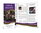 0000052140 Brochure Templates