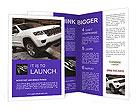 0000052162 Brochure Templates