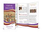 0000052165 Brochure Templates