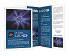 0000052170 Brochure Templates