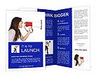 0000052180 Brochure Templates