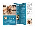 0000052182 Brochure Templates