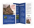0000052195 Brochure Templates
