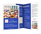 0000052200 Brochure Templates