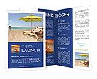 0000052202 Brochure Templates