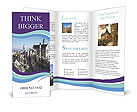 0000052205 Brochure Templates
