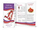 0000052211 Brochure Templates