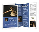 0000052213 Brochure Templates