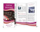 0000052219 Brochure Templates