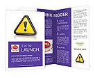 0000052224 Brochure Templates