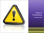 0000052224 PowerPoint Templates