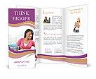 0000052227 Brochure Templates