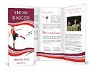 0000052229 Brochure Templates