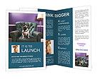 0000052233 Brochure Templates