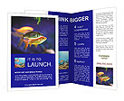 0000052236 Brochure Templates