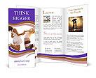 0000052237 Brochure Templates