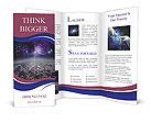 0000052238 Brochure Templates