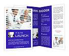 0000052241 Brochure Templates