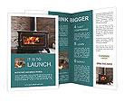 0000052247 Brochure Templates
