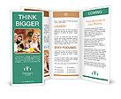 0000052259 Brochure Templates