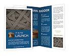 0000052260 Brochure Templates