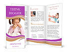 0000052266 Brochure Templates