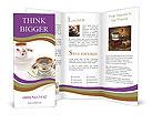 0000052270 Brochure Templates