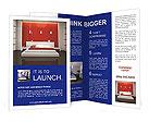 0000052277 Brochure Templates