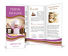 0000052281 Brochure Templates