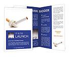 0000052285 Brochure Templates