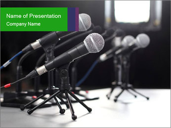 0000052287 PowerPoint Template