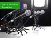 0000052287 PowerPoint Templates