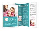 0000052288 Brochure Templates