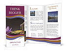 0000052291 Brochure Templates