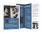 0000052293 Brochure Templates