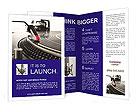 0000052297 Brochure Templates