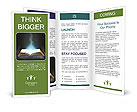 0000052298 Brochure Templates