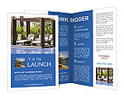 0000052306 Brochure Templates