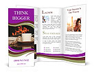 0000052307 Brochure Templates