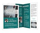 0000052311 Brochure Templates