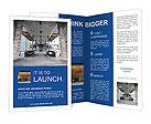 0000052320 Brochure Templates