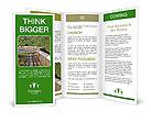 0000052323 Brochure Templates