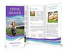 0000052332 Brochure Templates