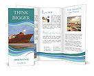 0000052334 Brochure Templates