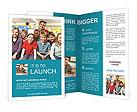 0000052337 Brochure Template