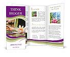 0000052340 Brochure Templates