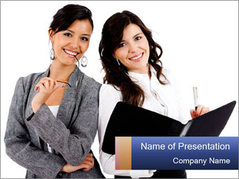 0000052341 PowerPoint Template