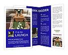 0000052348 Brochure Templates