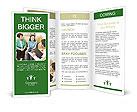 0000052353 Brochure Templates